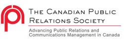CPRS Full Logo-H.jpg