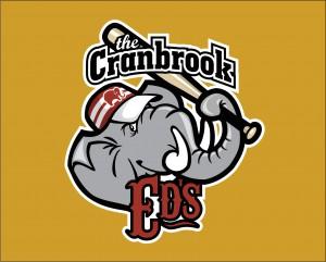 Cranbrook Eds Baseball