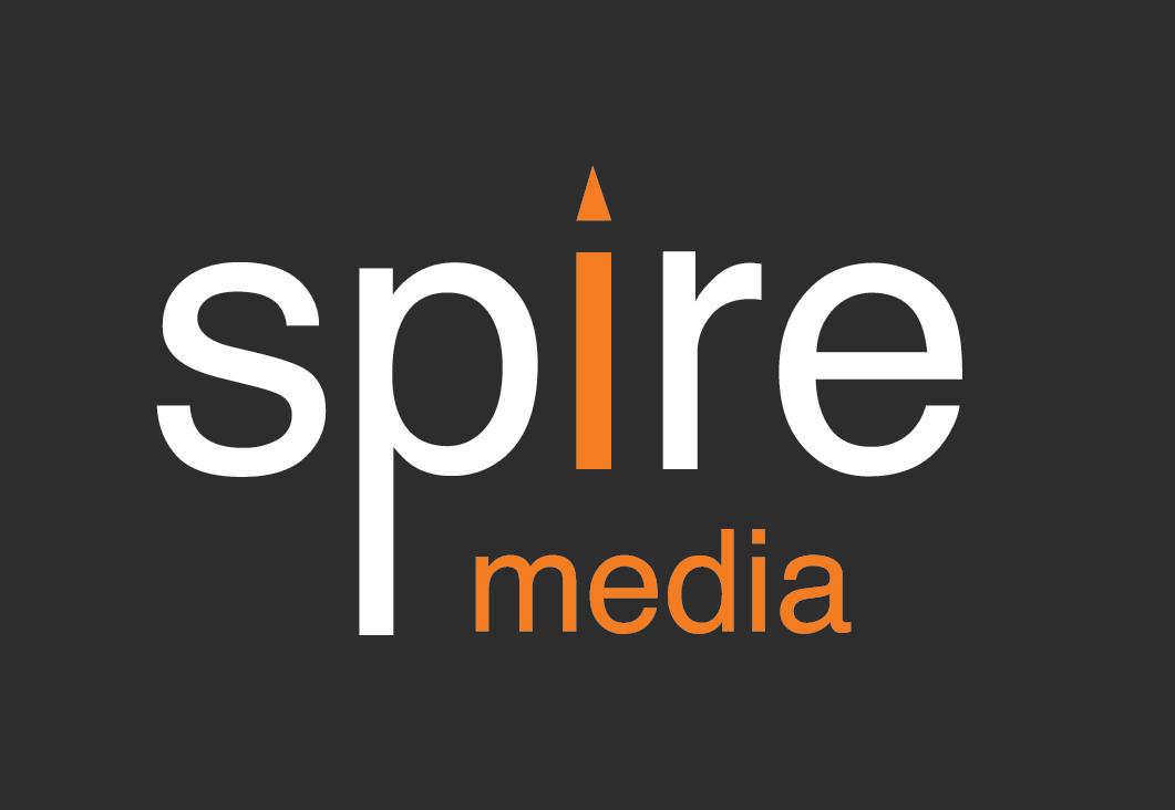 Spire Media